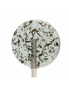 Rosemary Mint Seed-Bearing Lollipop