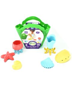 Green Toys™  Tide Pool Bath Set