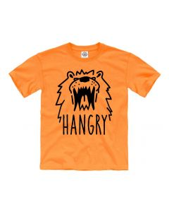 "Youth ""Hangry"" Tee"