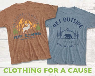 Clothing for a Cause