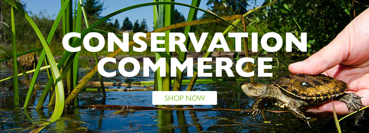 Conservation Commerce